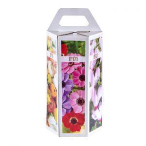 flowers-pack.jpg